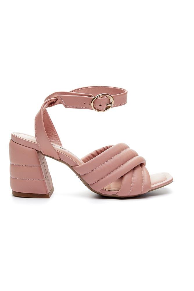 Sandalia-Casual-Feminina-Salto-Alto-Dakota-Z7051-04-Rosa