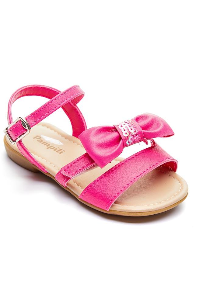 Sandalia-Casual-Infantil-Menina-Pampili-644.011-Pink