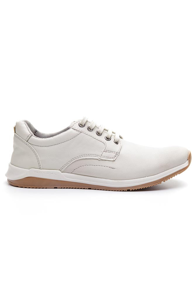 Sapatenis-Casual-Masculino-Ped-Shoes-Ma207-Off-White-