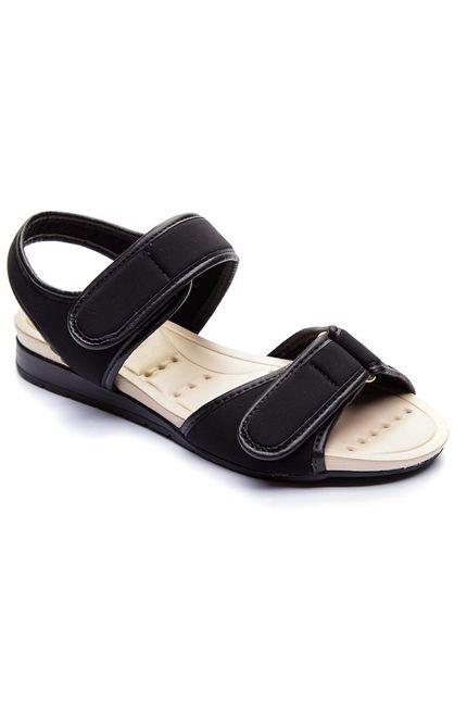 Sandalia-Feminina-Extra-Conforto-Modare-7113.207-Preto-