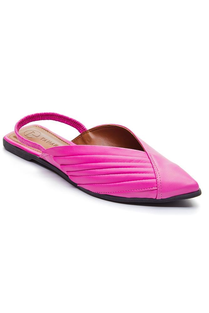 Sapatilha-Mule-Tanara-T4562-01-Pink