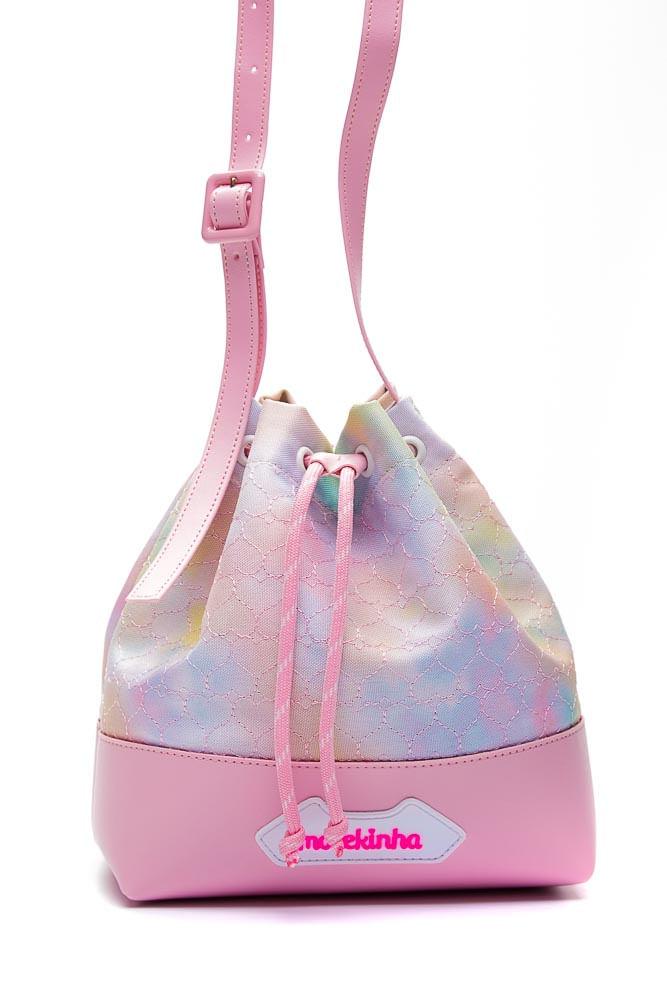 Bolsa-Saco-Infantil-Menina-Molekinha.-Multicolorido
