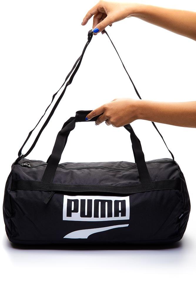 Bolsa-Esportiva-Puma-Preto
