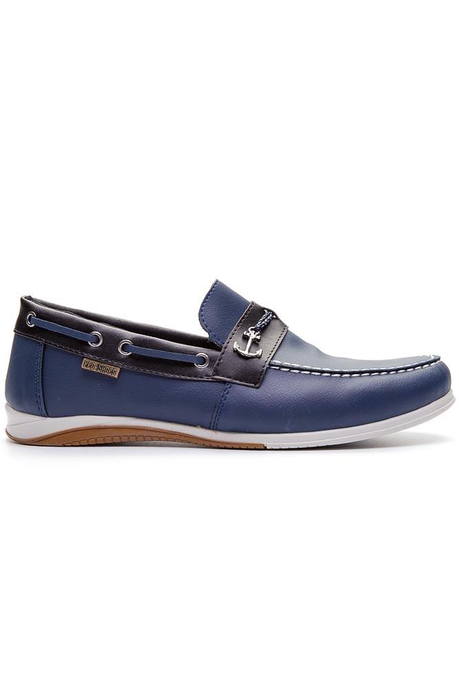 Sapato-Mocassim-Ped-Shoes-405c-Marinho-