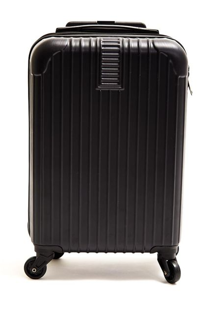 Mala-Viagem-Rodinhas-Luxcel-Mf10321lx-P0600-Preto