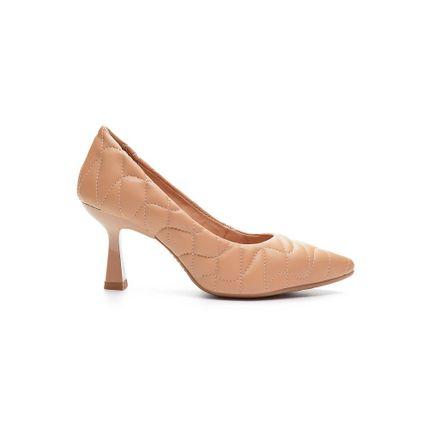 Sapato-Scarpin-Dakota-Nude-