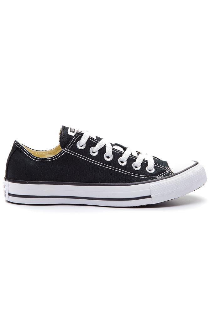 Tenis-casual-all-star-CT00010002