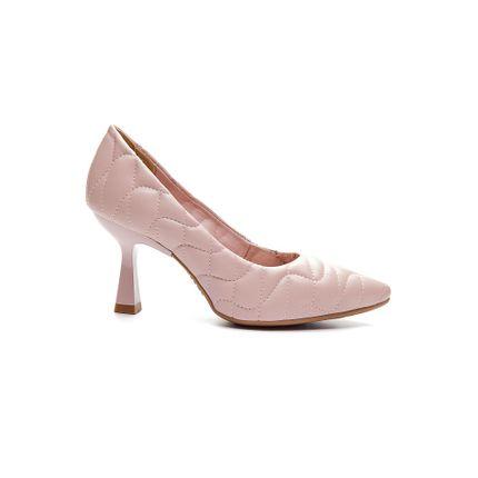 Sapato-Scarpin-Dakota-Rosa-Claro-