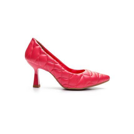 Sapato-Scarpin-Dakota-Pink-