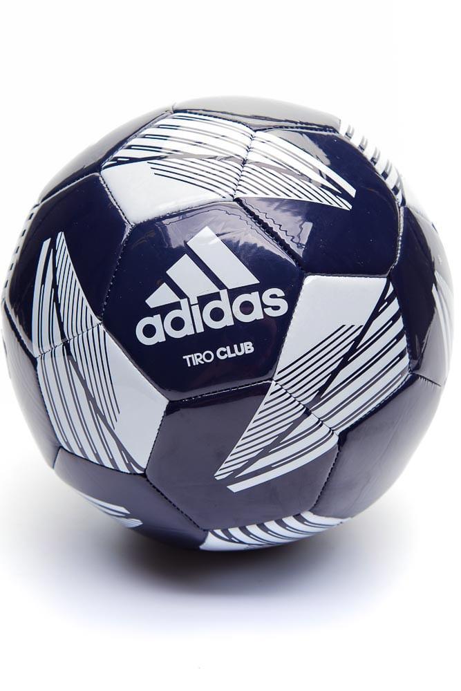 Bola-Futebol-Adidas-Tiro-Fs0365-Azul