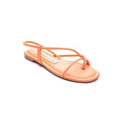 Sandalia-Rasteira-Feminina-Dakota-Z7581-06-Laranja