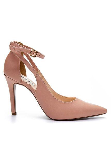 Sapato-Scarpin-Bebece-T9430-068-Rosa-Claro