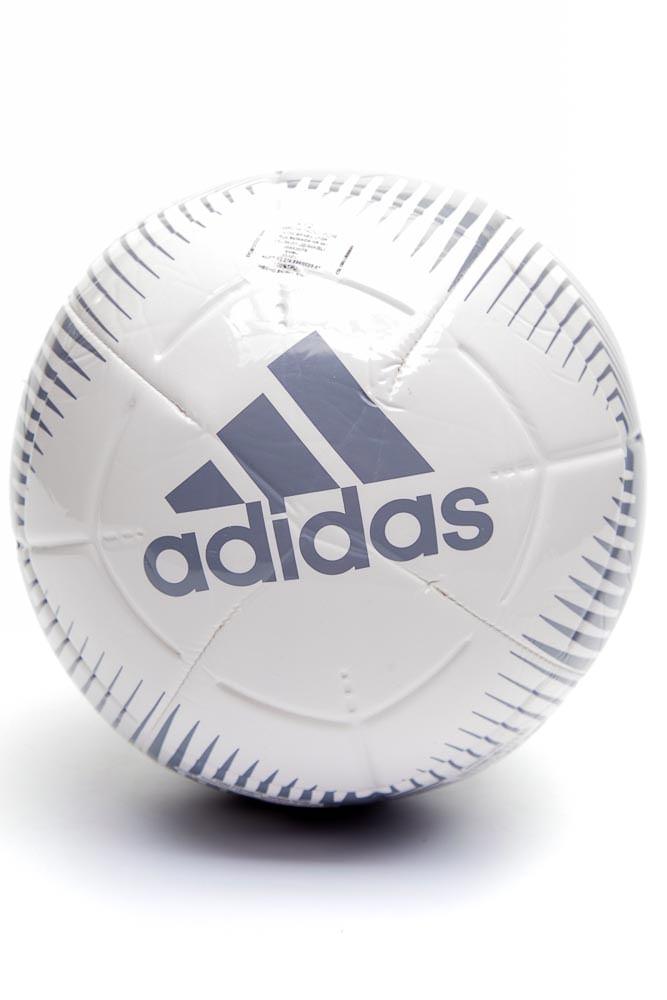Bola-Futebol-Adidas-Epp-Gk3473-Sortido