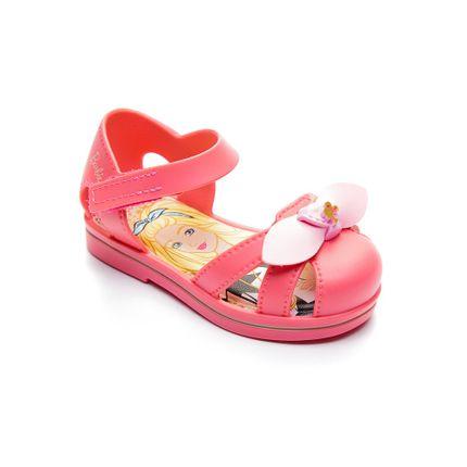 Sandalia-Grendene-Barbie-Menina-Bebe-Rosa