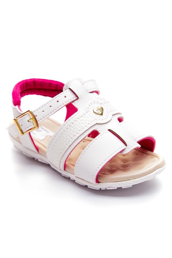 Sandalia-Rasteira-Bebe-Menina-Molekinha-2121.121-Branco