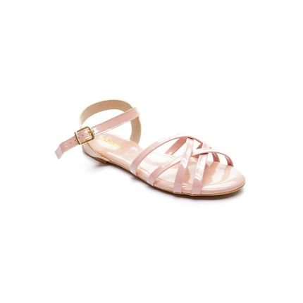 Sandalia-Rasteira-Infantil-Menina-Molekinha-2309.221-Rosa