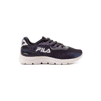 Tenis-Esportivo-Juvenil-Fila-Squall-F04k004131-Preto