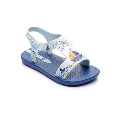 Sandalia-Rasteira-Ipenema-Azul-