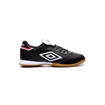 Tenis-De-Futsal-Umbro-Speciali-Iii-Premier-Preto