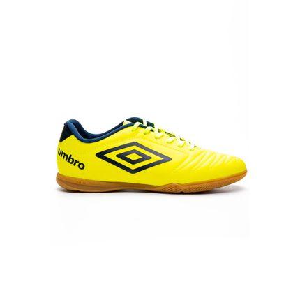 Chuteira-Futsal-Masculina-Umbro-Class-Amarelo