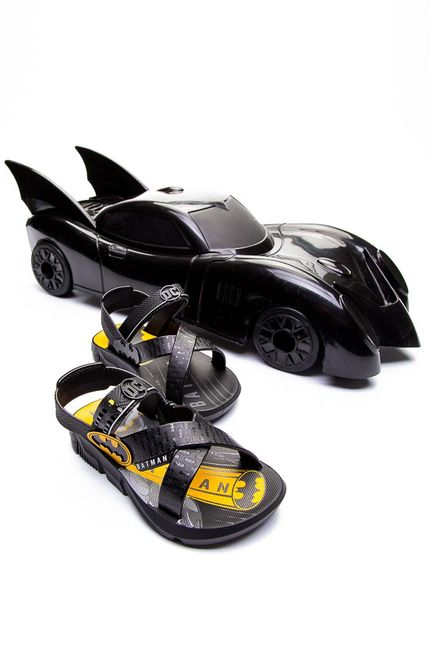 Sandalia-Casual-Menino-Grendene-20566-Batman-Preto