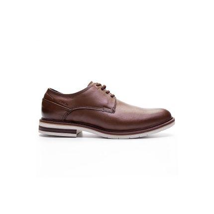 Sapato-Casual-Ferracini-4787-Marrom