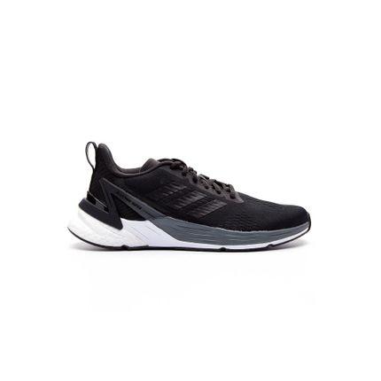 Tenis-Corrida-Feminino-Adidas-Response-Super.-Preto