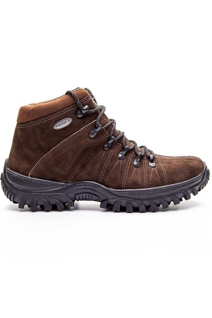 Bota-Adventure-Masculino-M-Boots-1350-Marrom-