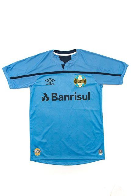 Camisa-Masculina-Umbro-Gremio-3-2020-Azul