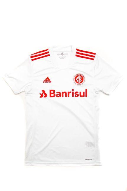 Camisa-Masculina-Adidas-Internacional-Oficial-Branco