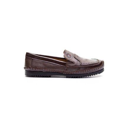 Sapato-Masculino-Mocassim-West-Line-Marrom