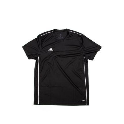 Camiseta-Casual-Masculina-Adidas-Core-Ce9021-Preto
