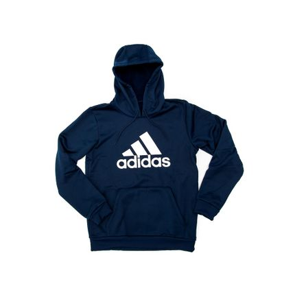 Blusao-Canguru-Masculino-Adidas-Ld-Sz-Hoody-Marinho