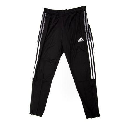 Calca-Esportiva-Feminina-Adidas-Tiro-Gh7306-Preto