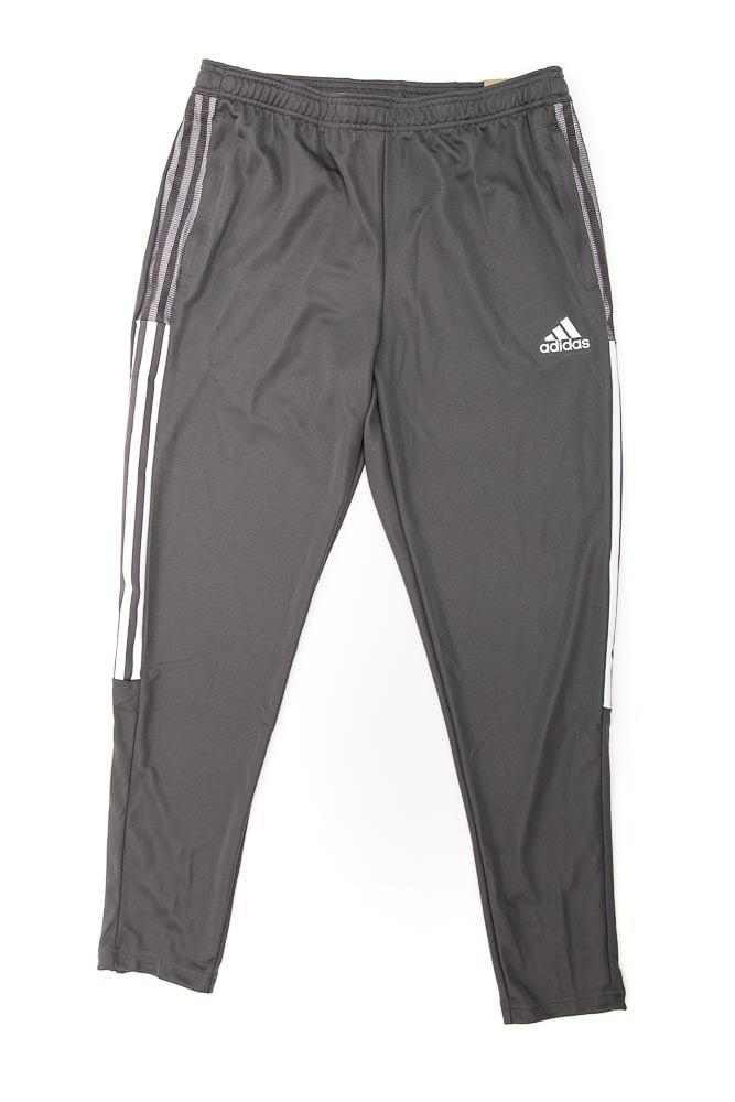 Calca-Esportivo-Masculina-Adidas-Tiro-Gj9868-Cinza