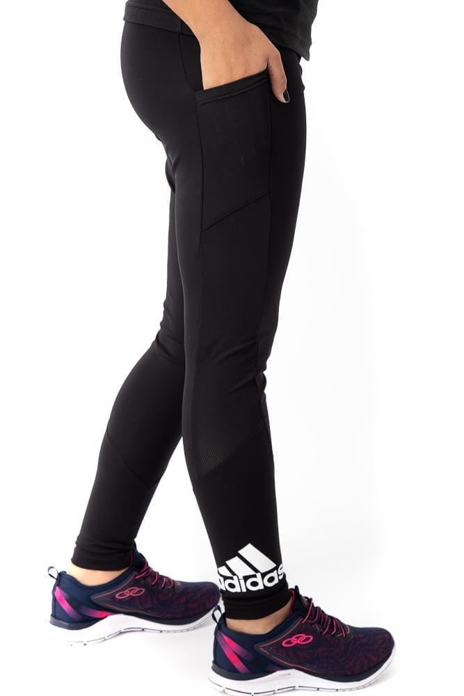 Calca-Legging-Feminina-Adidas-Essentials-Preto