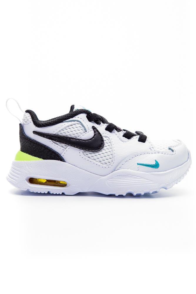 Tenis-Nike-Cj3826-003-Branco
