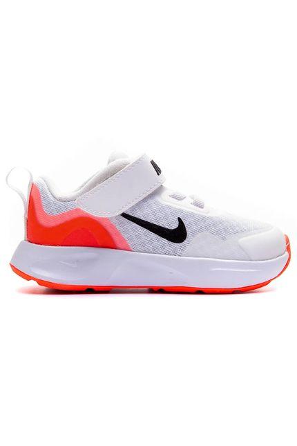 Tenis-Esportivo-Menino-Nike-Wearallday-Branco