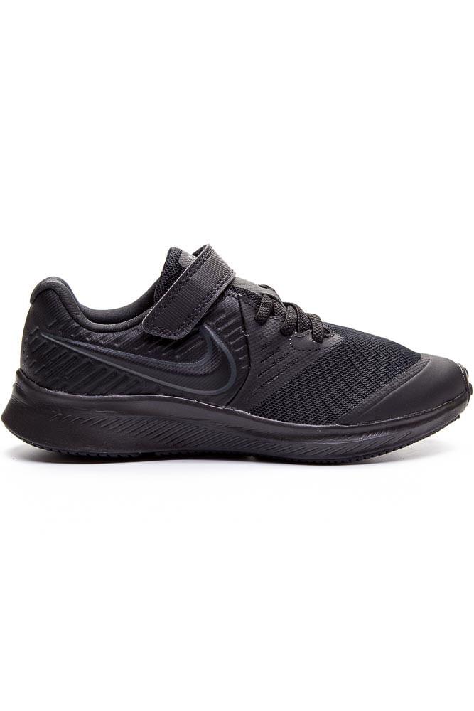 Tenis-Nike-Star-Runner-2-Preto