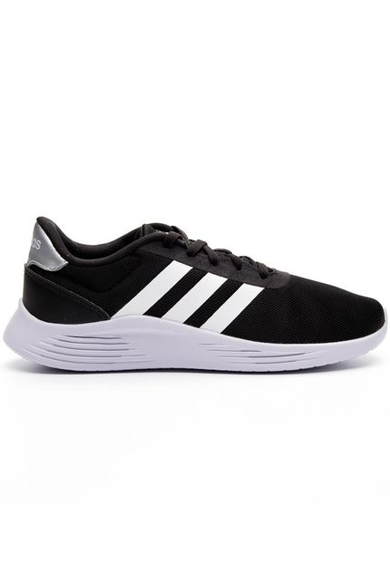Tenis-Adidas-Lite-Racer-2.0-Preto