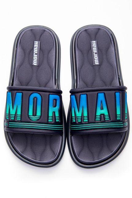 Chinelo-Slide-Juvenil-Menino-Mormaii-11739-Azul-