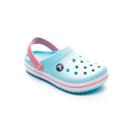 Sandalia-Crocs-Menino-109998-453-Azul-Claro