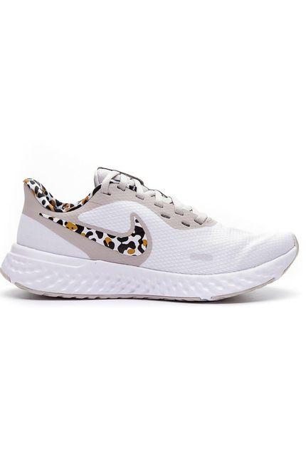 Tenis-De-Corrida-Feminino-Nike-Revolution-5-Branco
