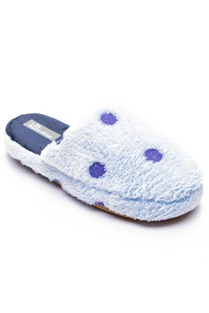 Chinelo-Pantufa-Ladora-Azul-