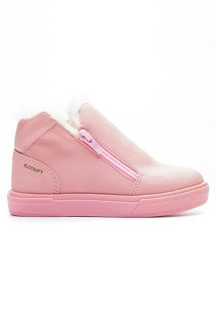 Bota-Com-Pelos-Bloompy-5033-Rosa