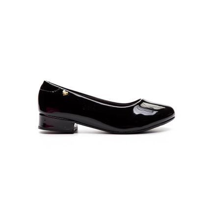Sapato-Casual-Com-Salto-Molekinha-Preto