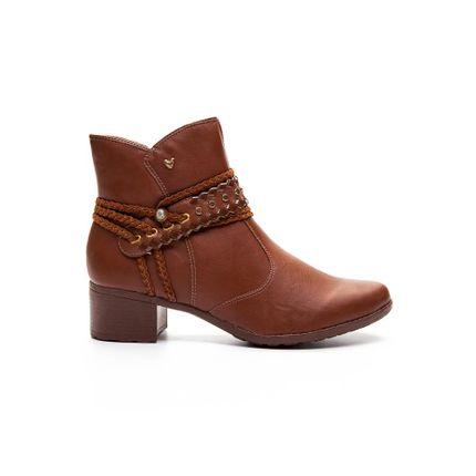 Bota-Ankle-Boot-Feminina-Mississipi-Castanho-