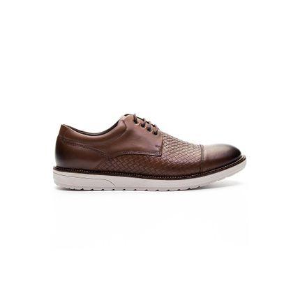 Sapato-Casual-Ferracini.-Castanho