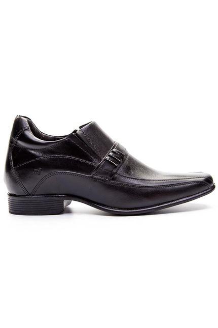 Sapato-Social-Masculino-Rafarillo-53005-Preto