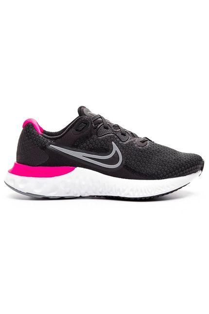 Tenis-De-Corrida-Feminino-Nike-Preto